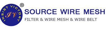 Anping Source Wire Mesh Co.,Ltd.
